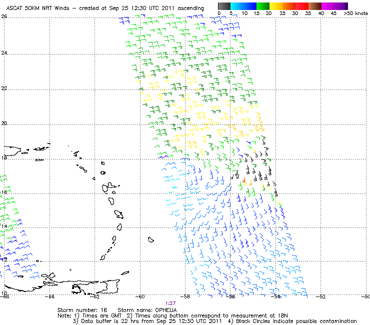 ascat1109251216opheliaa.png