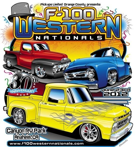 used classic ford truck parts image search results. Cars Review. Best American Auto & Cars Review