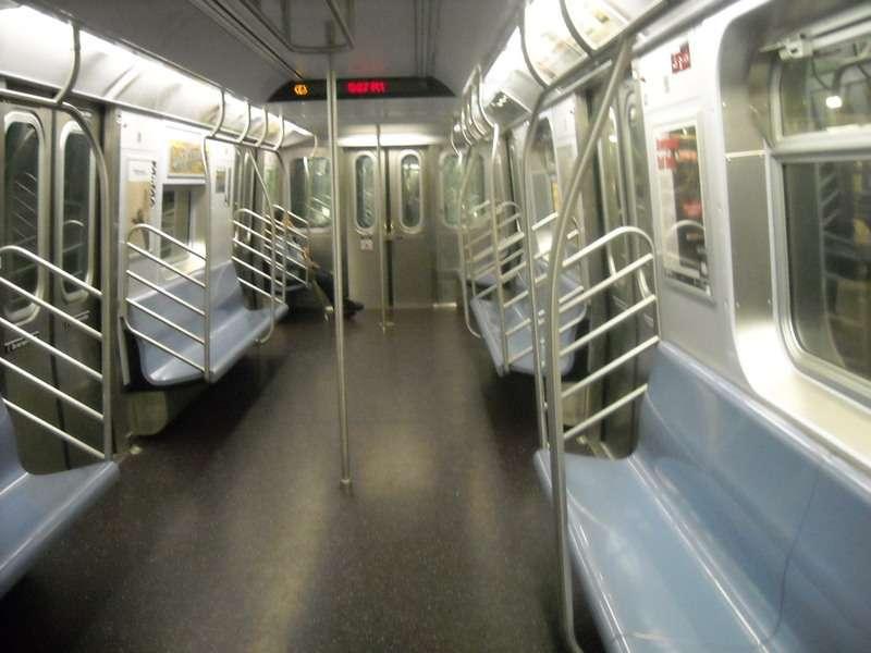 subway2002.jpg