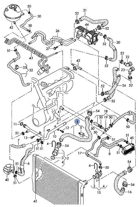 Racing Engine Oil Cooler further 2011 Jeep Wrangler Transmission Cooler Line also 1998 Pontiac Grand Am Cooling System Diagram further Chevy Fuel Filter Quick Disconnect Tool moreover Jeep Liberty Spark Plug Wiring Diagram. on ford transmission cooler line tool