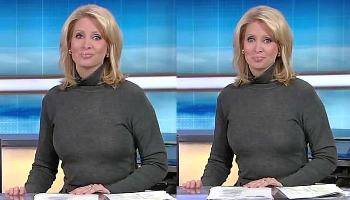 WeatherBabes.org: Heather Tesch