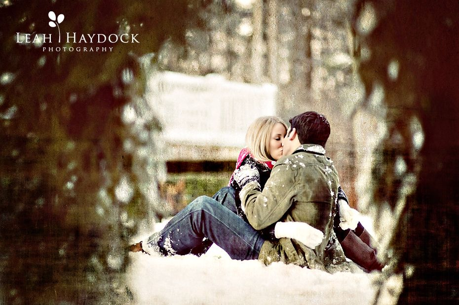 winter engagement pictures lunda jonathan what