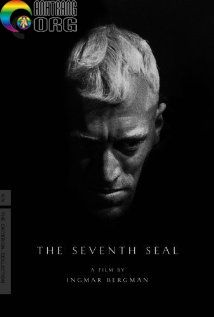 Phong-E1BAA4n-ThE1BBA9-BE1BAA3y-Det-Sjunde-Inseglet-The-Seventh-Seal