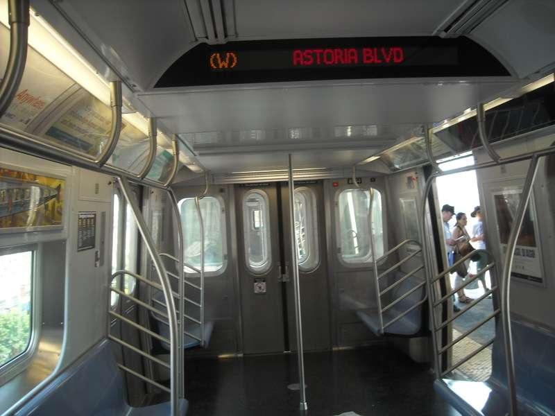 subway077.jpg