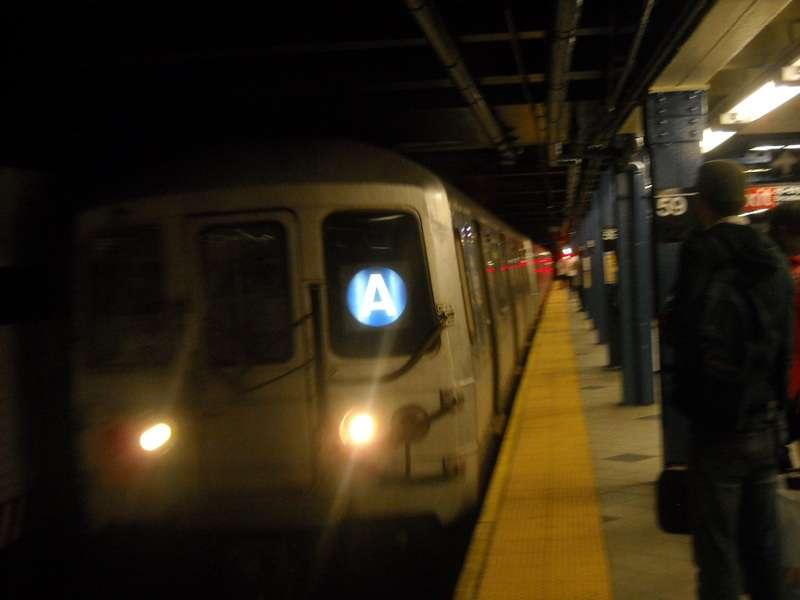subway2007.jpg