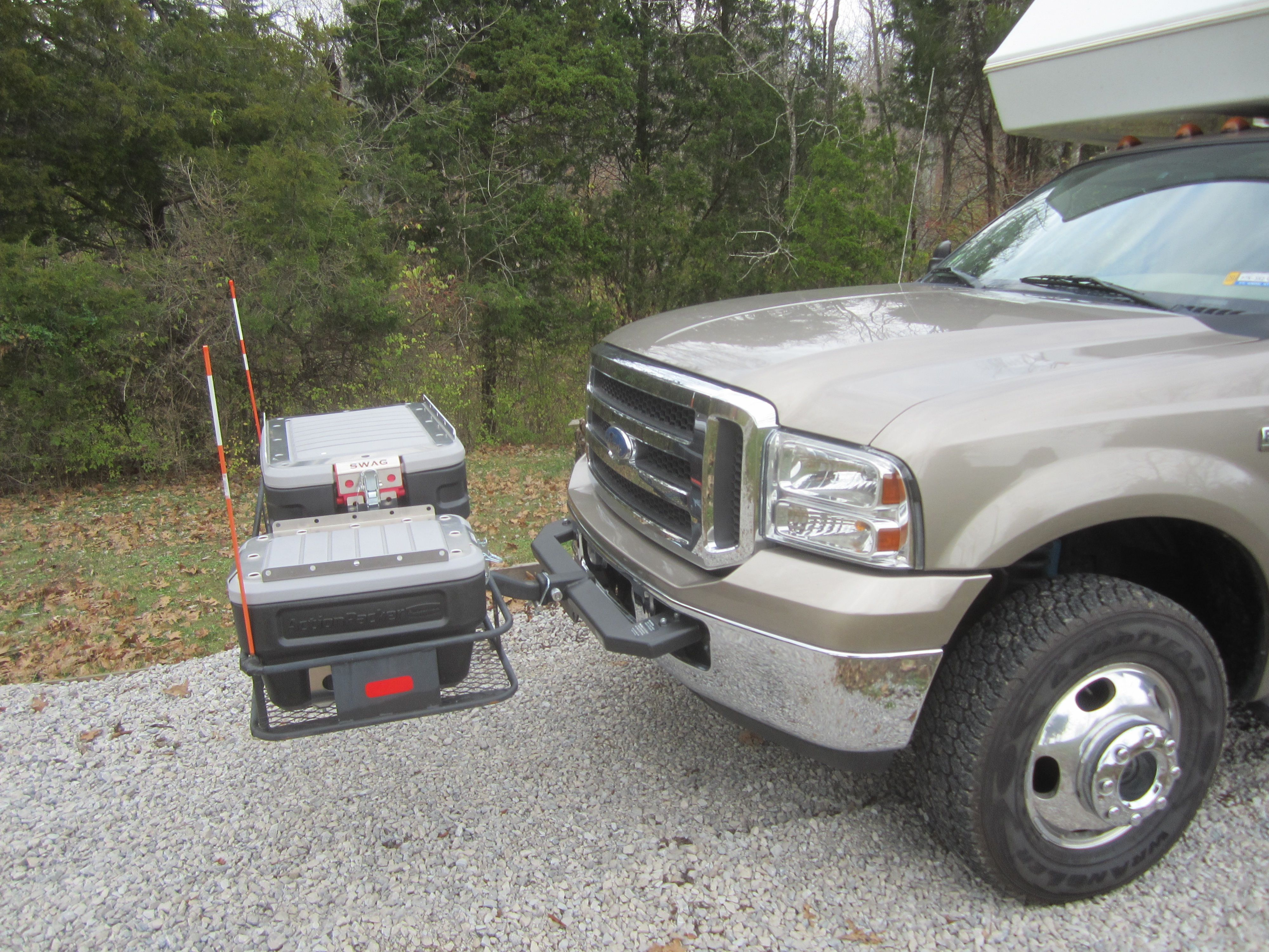 Lastest Running A Caravan Air Conditioner From A Generator  My Generator
