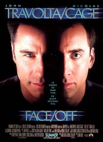 Face Off dvd rip XviD Rets preview 0