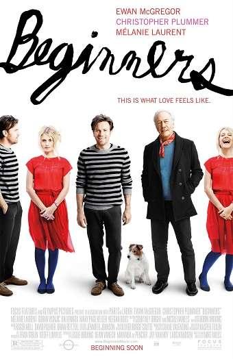 Beginners (2011) DVD5 Custom - ITA