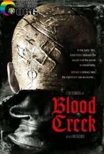 MC3A1u-LE1BBADa-Town-Creek-Blood-Creek-2009