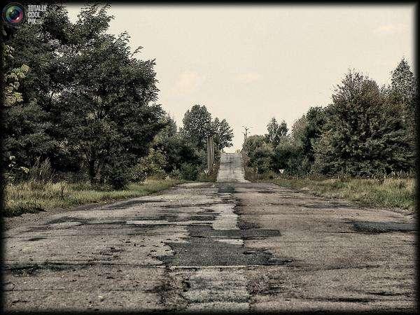 chernobyl02 - Chernobyl 25 años después