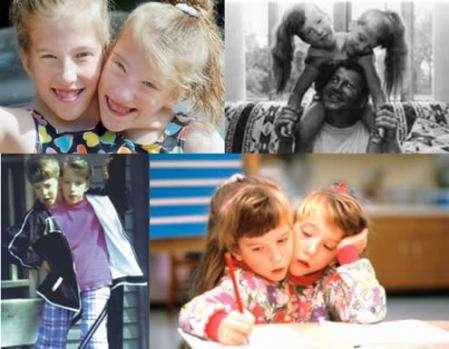 abigailbrittany - La chica de dos cabezas Abigail y Brittany Hensel
